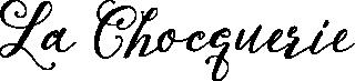 chocquerie-320px-01
