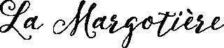 magotiere-titre-320px-01